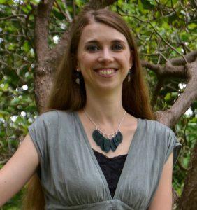 sarah delena white author of halayda